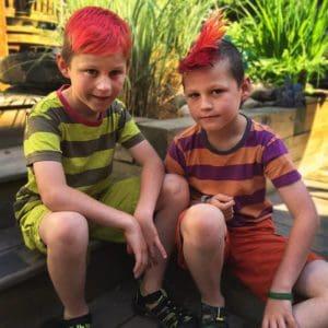 Provincetown Celebrates Children
