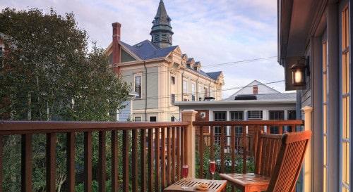 Gabriel's Provincetown