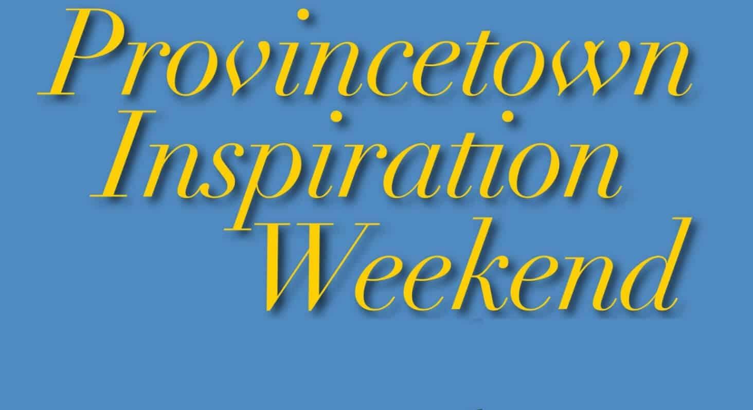 inspiration weekend_logo