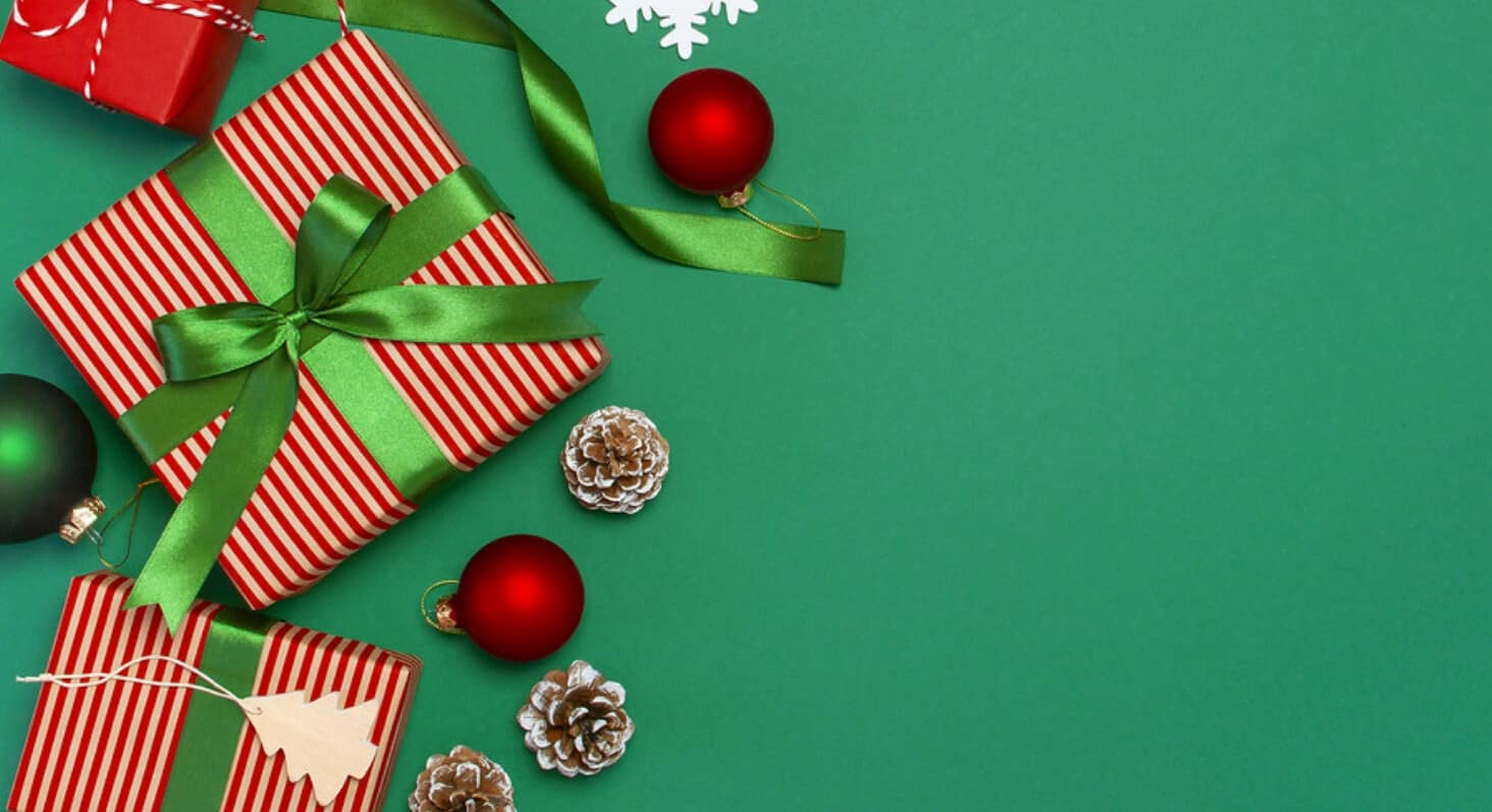 holiday giftcertificates