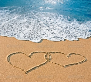 Romance packages in Provincetown, MA