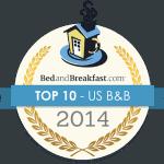 Top 10 BB.com