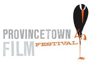 Provincetown Film Festival 2015