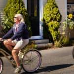 biking provincetown.