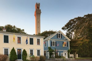 Provincetown Hotel