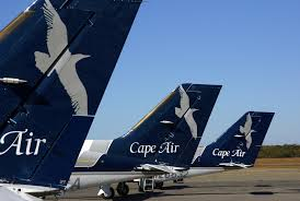 Cape Air airlines