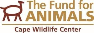 Fund for Animals