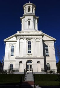 Provincetown-Public-Library