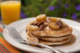 fall-breakfast