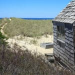 dune-shacks13