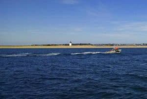 to-provincetown
