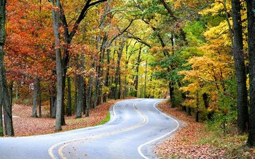 Fall Getaway in Provincetown