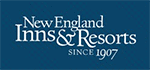 New England Inns and Resorts logo